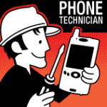Hobbyist Software Phone Technician Reviews