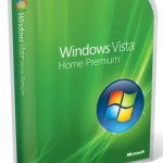 Windows Vista Home Premium Reviews and Comparisons