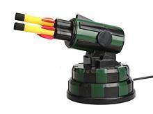Brando USB Missile Launcher