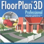 IMSI FloorPlan 3D Professional 11 Reviews