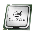 Intel Core 2 E4300 and E6300 Processors Overclocking Test Reviews