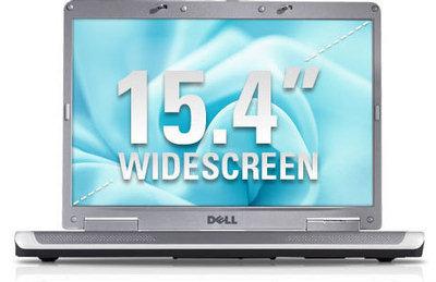 Dell Latitude 131L
