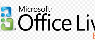 Microsoft Office Live