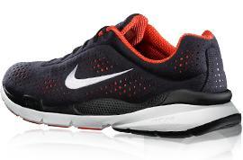 Nike+ Shoe