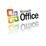 Run and Test Drive 2007 Microsoft Office System Virtually Online