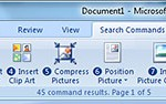 Scout for Microsoft Office 2007 Add-In Preview