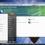 Top Ten New Features in Windows Vista