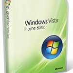 Windows Vista Home Basic Reviews and Comparisons