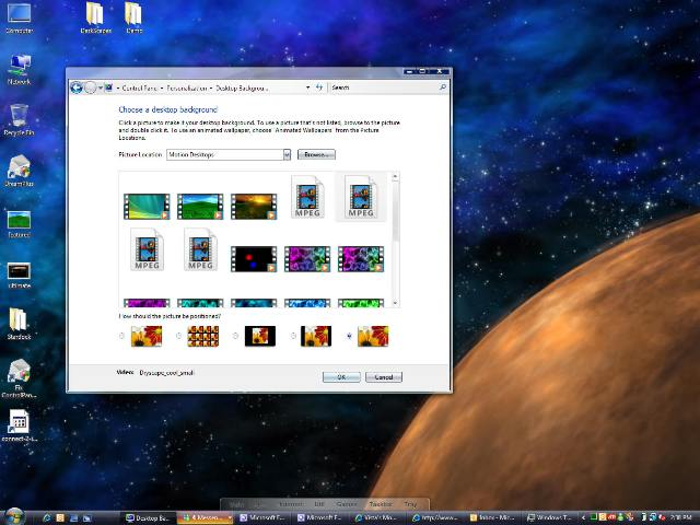 The hack3r | free download software | movies | etc.