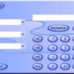 Microsoft Calculator Plus Free Download as Windows Calculator Replacement