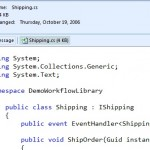 Download .cs, .vb, .js and .sql Files Code Preview Handler for Windows and Outlook