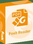 Foxit Reader: Free Alternative PDF Viewer & Creator to Acrobat Acrobat & Reader