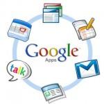 Google Apps Premier Edition (Google Office) Reviews