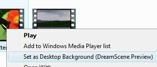 "Windows vista ultimate 's free software ""deskscapes"" to extend."