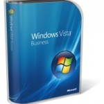 Windows Vista Business Reviews and Comparisons