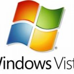 Slow File and Folder Copy, Move, Transfer or Delete Operation Speed Problem in Windows Vista Fix