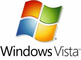 download bittorrent windows vista
