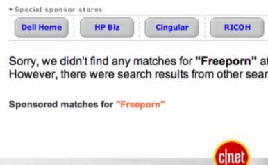 freeporn video downloader