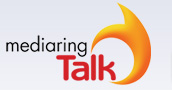 MediaRing Talk