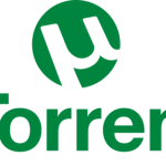 uTorrent 1.7 Beta Free Download for Windows Vista Support