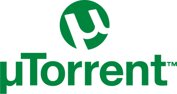 utorrent connection status unavailable