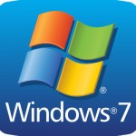 Restore Windows NT Backup (ntbackup) .bkf in Windows 7 / Vista / Server 2008