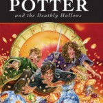 Harry Potter and the Deathly Hallows (Book 7) FanFiction Edition Download