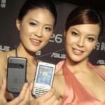 ASUS P526 Mercedes-Benz Limited Edition Windows Mobile Smartphone