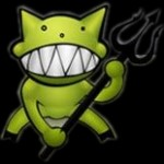 Register Free Demonoid Account with No Invitation Again