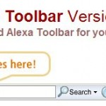 How to Create A Custom Co-Brand Alexa Associate Toolbar