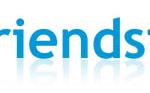 Delete or Cancel Friendster Account and Profile