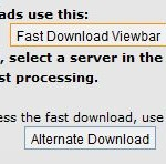 Agloco Get Paid To Surf Program Viewbar 1.03 Free Download Link