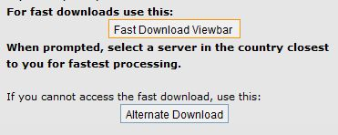 Agloco Viewbar Download
