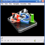 Media Player Classic (MPC) Optimized for Vista Codec Package Free Download