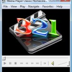 Media Player Classic Home Cinema (MPC-HC) Edition Free Download
