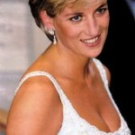 Candle in the Wind 1997 - 10th Anniversary of Princess Diana Death