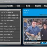Download TVUPlayer to Watch Cable TV Online on Your Computer for Free