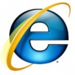 Internet Explorer 8 Beta 1 Released for Private Beta in Connect