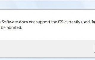 PaSori Windows OS Driver