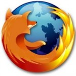 Download Firefox 3 Beta 1