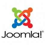 Joomla Direct Access to This Location Is Not Allowed Error
