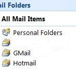 How to Transfer and Move Hotmail to Gmail