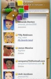Yahoo! Messenger for windows vista (rare download found) yahoo.