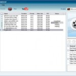Any Video Converter Free Download to Convert for iOS & Android & DVD