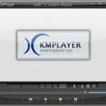 Best Media Player - Ultimate and Great KMPlayer