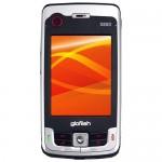 Video Call Button Not Appearing in Eten Glofiish X800