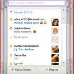 Download Yahoo! Messenger 9.0.0.922 (Standalone Setup Installer Package Link)