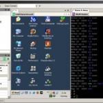 Remote Connections Manager for RDP, VNC, SSH, ICA, RLogin – mRemote / mRemoteNG Free Download