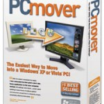 Free Laplink PC Mover (PCmover) Genuine Serial Number