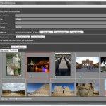 Free Download: Microsoft Pro Photo Tools with Geotag Metadata Support